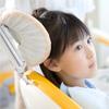 子供の矯正治療